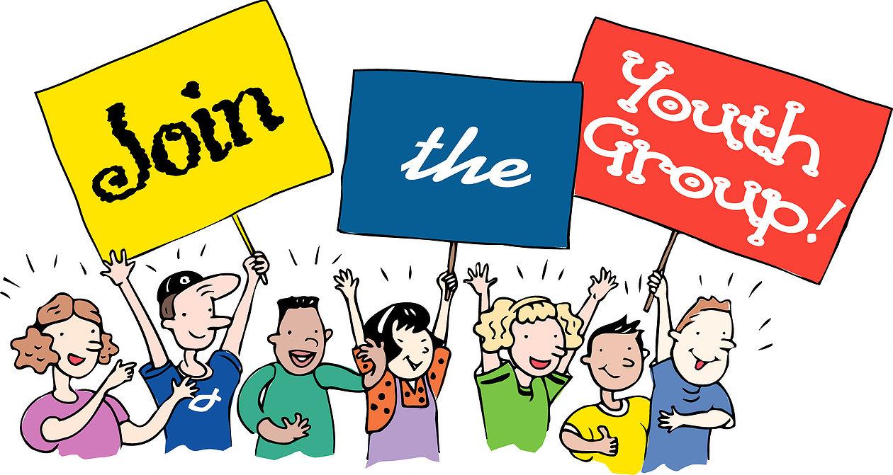 Giovani e Res Publica nella nostra Provincia.
