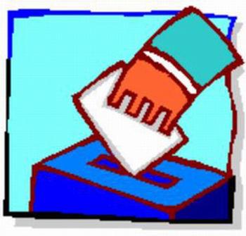 La mia riforma elettorale.