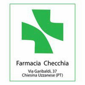 Nuovo punto farmaceutico a Chiesanuova. #ChiesinaUzzanese