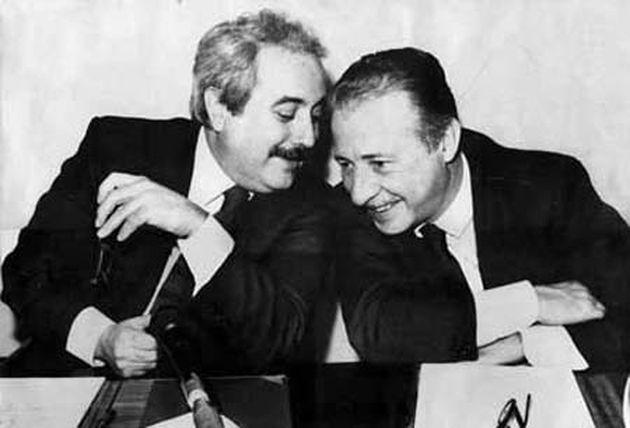 Il Comune di #ChiesinaUzzanese si costituisce parte civile nei processi per Mafia.