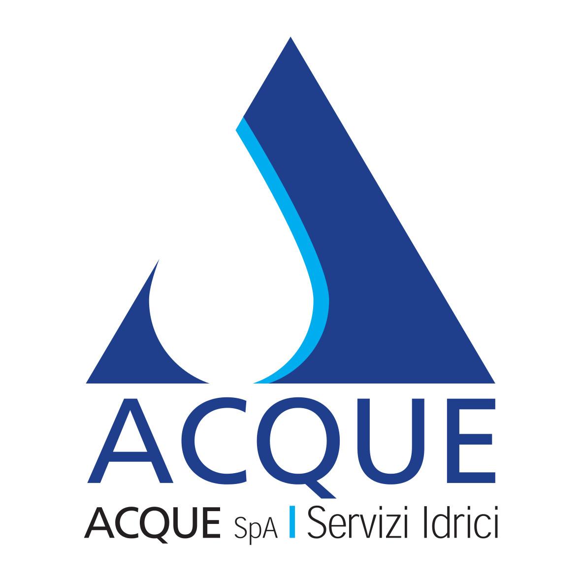 #ChiesinaUzzanese. Il 28 e 29 Giugno disagi nell'erogazione dell'acqua in parte del paese e alla Capanna.