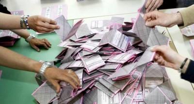 #ChiesinaUzzanese. Aperte le iscrizioni all'albo di scrutatore e di Presidente di seggio elettorale.