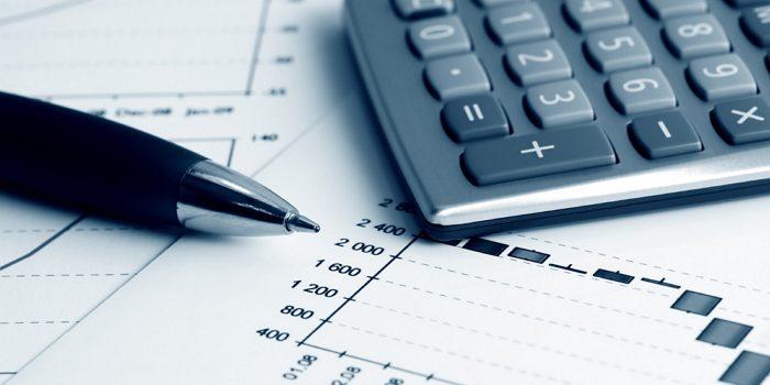 #ChiesinaUzzanese, ultima variazione di bilancio per il 2018.