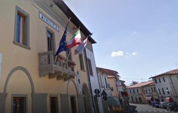 #ChiesinaUzzanese. Convocazione del Consiglio Comunale del 28/06/2019.