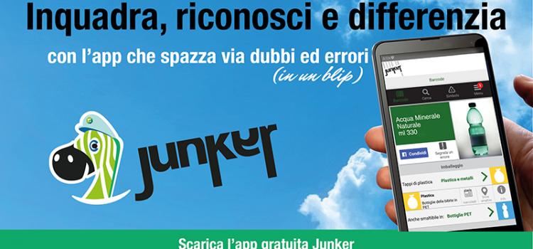 #ChiesinaUzzanese, il Comune aderisce a Junker e amplia l'offerta di comunicazione con i cittadini tramite App.