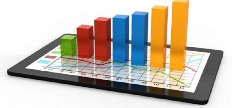 #ChiesinaUzzanese, tasse invariate e nuovi investimenti nel  bilancio di previsione 2019.